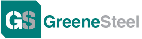Greenesteel.ie